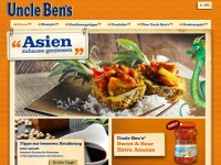 unclebens.ch