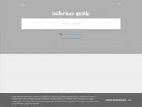 ballerinas-gnstig.blogspot.com