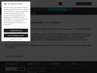 kuechenstudio24.com