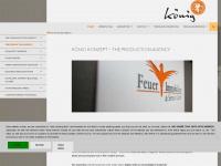 koenig-konzept.eu