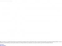 rockindervilla.de