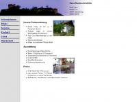 haus-drachenfelsblick.com