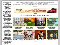 beste-spiele.onlinespiele1.com