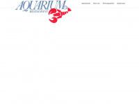 restaurant-aquarium.de