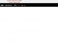 focus-bikes.com