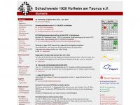 sv1920hofheim.de