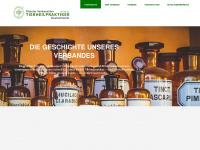thp-verband.de