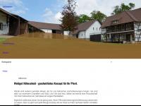 hoehnscheid.com