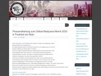 Hanf-initiative.de
