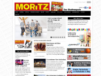 moritz.de