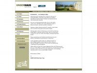 unserhaus-griechenland.at Thumbnail