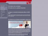 protegoon.org