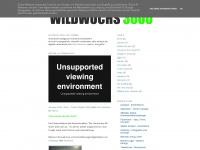 wildwuchs3000.blogspot.com