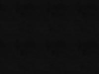 jacobs-classic.de