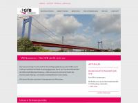 Gfb-duisburg.de