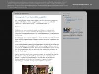 7szawerge.blogspot.com