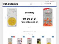 rst-uhren.ch