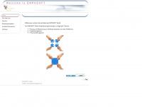 enpasoft.com