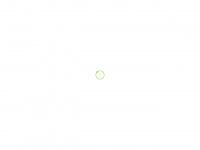physiotherapiestudio.de Webseite Vorschau