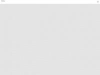 Birdsmill.de
