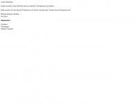 tierheilpraxis-baus.de