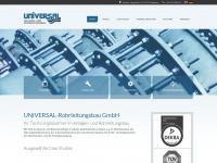 universal-rohrleitungsbau.de Thumbnail