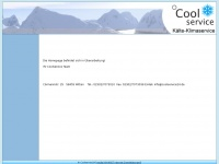 Coolservice.at