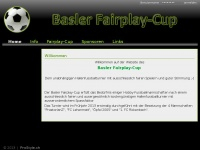 Fairplay-cup.ch