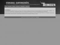 Theunissen.de