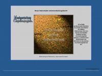 Rk-webgestaltung.de