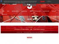 spandau-bulldogs.de