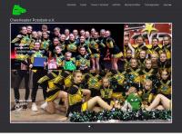 Cheerleader-potsdam.de