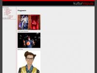 kulturimpuls.info