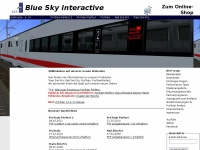 bluesky-interactive.com