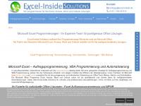 excel-inside.de