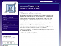 consultcorner.de