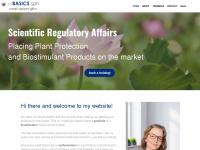 scibasics.com