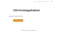 cdu-fraktion-erzgebirge.de