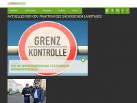 cdu-fraktion-sachsen.de