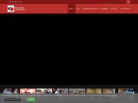 edc-online.org