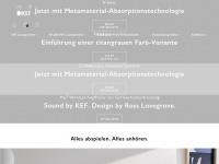kef.com