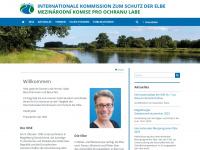ikse-mkol.org