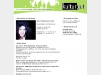 kulturgut-hagenbach.de