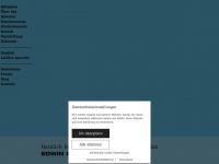 edwinscharffmuseum.de