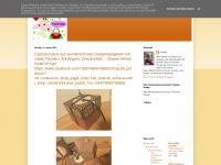 C-fashion-design.blogspot.com