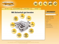 schmidtelektro.de