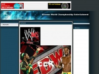 xtreme-world-championship-entertaiment.de.tl Webseite Vorschau