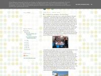 perugia2009.blogspot.com