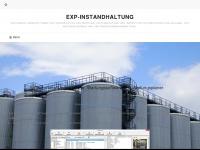 instandhaltungssoftware.info