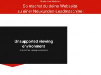 neukunden-leadmaschine.de